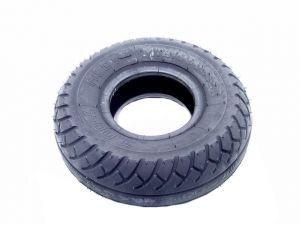 Reifen / Ersatzreifen für MZ Elektroroller Charly 2 (II)