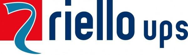 Riello Externer Bypass Standard HU III-4 / 32A