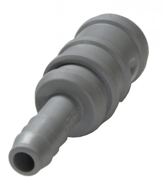 Verschlusskupplung für Aquamatik | 10 mm